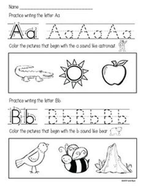 1000 images about pre k handwriting without tears on 780 | 9c6e26b5f347f166d80108c992eb6b78