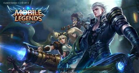 Mobile Legends Added Bpi, Bdo, 7-eleven And More To Buy