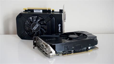 best geforce graphics card best graphics card 2019 top gpus for 1080p 1440p and 4k