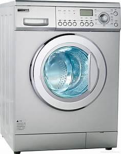 Machine À Laver À Pedale : r duisez la consommation d 39 lectricit de votre machine laver de 40 electricit et energie ~ Dallasstarsshop.com Idées de Décoration
