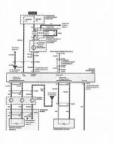 Kia Optima Further 1999 Sportage Wiring Diagram Also  Kia  Free Engine Image For User Manual