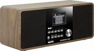 Dab Radio Kaufen Media Markt : imperial dabman i200 braun g nstig kaufen dab radio ~ Jslefanu.com Haus und Dekorationen