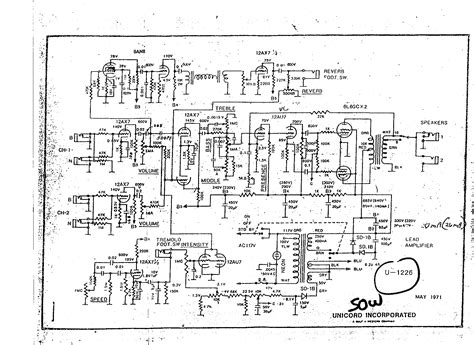 Lcd Wiring Diagram Free Schematic by Led 110v Wiring Diagram Free Schematic Wiring