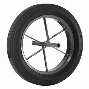 Roue Brouette 3 50 8 : brouette roues ~ Dailycaller-alerts.com Idées de Décoration