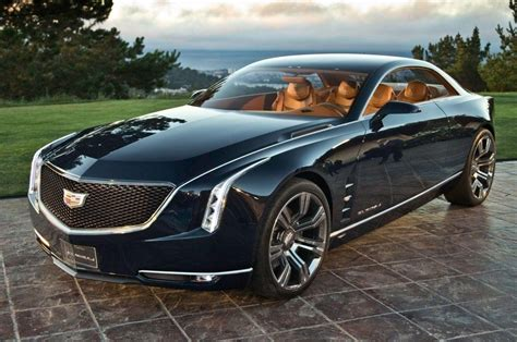 2019 cadillac release date new 2019 cadillac coupe price and release date