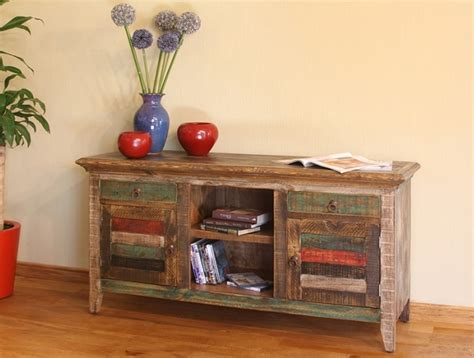 unfinished solid wood entertainment centers gallery
