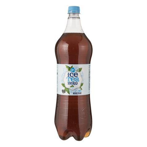 ah ice tea