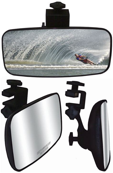 Jet Boat Accessories by 25 Best Ideas About Pontoon Boat Accessories On