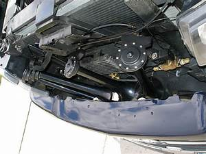 Service Manual  Replace Horn On A 2002 Gmc Sierra 2500