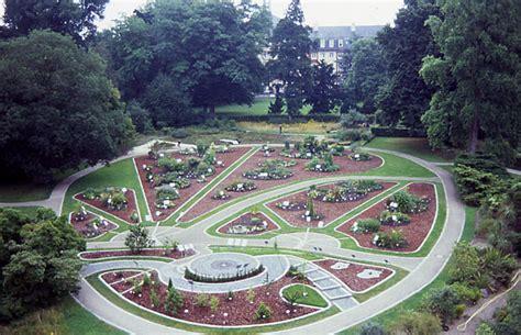 Botanischer Garten Grüningen öffnungszeiten by Museen In M 252 Nster
