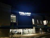 TruFit Athletic Clubs Salaries   Glassdoor