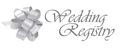 registries wedding the international pantry wedding registry