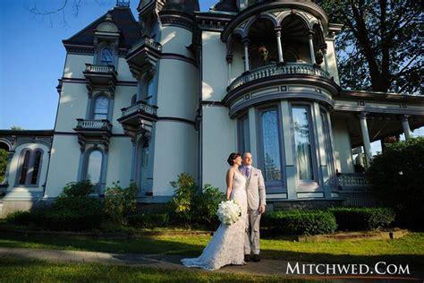 batcheller mansion inn reception venues saratoga