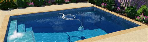 pool installation cost in ground pool spa prices upgrade pool with a spa cost to build