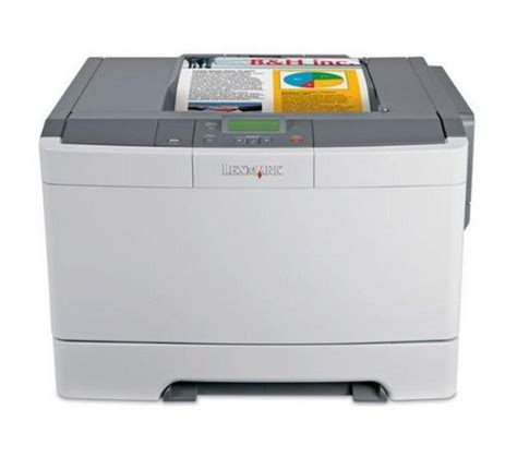 color laser printer deals printers deals lexmark c544dn color laser printer
