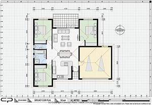 sample house designs and floor plans talentneedscom With sample house designs and floor plans