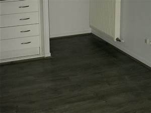 les plinthes de finition contre plinthe pose parquet With contre plinthe parquet