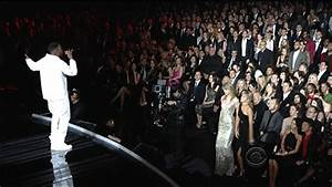 Taylor Swift Dancing GIF by Recording Academy / GRAMMYs ...