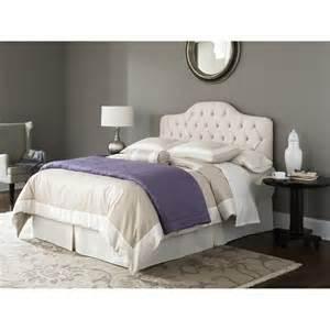 leggett platt elegant headboard joplimo mattress