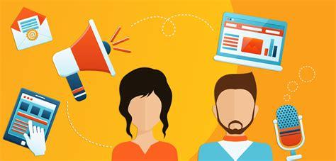 5 dicas de TI para melhorar a comunicação interna