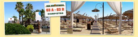 Rimini  Spiaggia 63a 63b  Home Page
