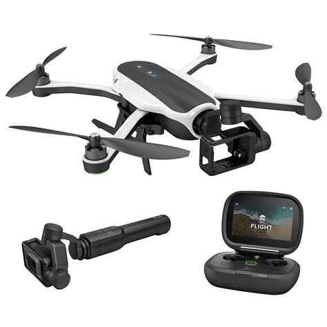 rent  gopro hero black karma drone stabilizer  prices sharegrid san francisco bay