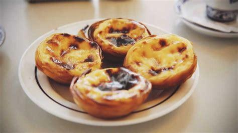 pasteis de nata ou flan portugais au thermomix recette thermomix recettes de dessert