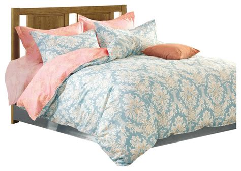 aragon comforter set mediterranean comforters and