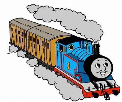 Clipart Train Clip Track Clipartpanda Trains Christmas