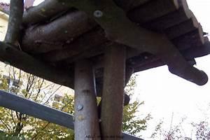 Vogelhaus Selber Bauen Kinder : vogelhaus selber bauen 6 ~ Orissabook.com Haus und Dekorationen