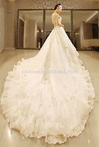 the best turkish wedding dress ideas on pinterest teal With turkish wedding dresses