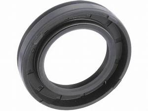 Right Output Shaft Seal For 1994