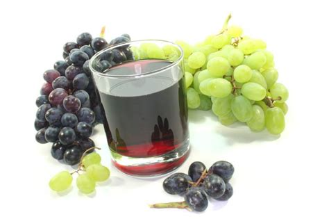 grape juice iron drink coumadin benefits grapes juices ok taking while rich katherine getty juicing livestrong wine heart istock credit
