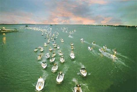 southern kingfish association championship   held