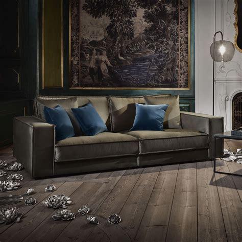 djup soffa med hg rygg home decorations ideas