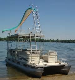 26 best images about pontoon aka party barge on