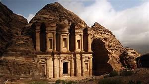 Massive Structure Found  U0026 39 Hiding In Plain Sight U0026 39  At Ancient