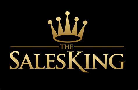 The Sales King - Manhattan Media