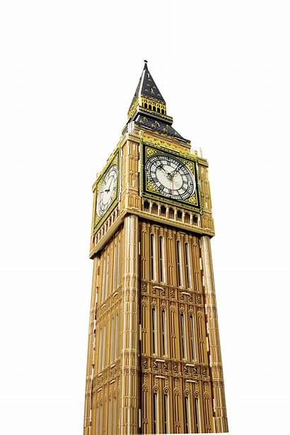 Ben Clipart Transparent Tower London Building Clip