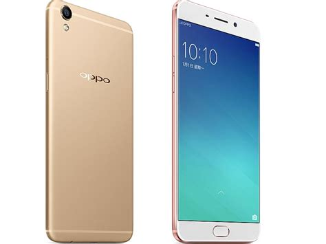 oppo    smartphones india launch set  april