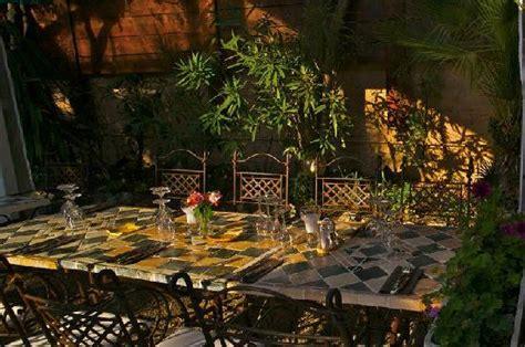 restaurant le jardin cannes restaurant reviews phone