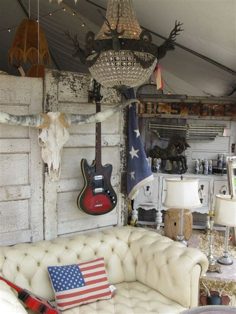 junk bedroom makeover 17 best ideas about junk decorating on 15677