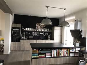 Küchen Ohne Hängeschränke : k che heuer k chenreferenzen dr k che tausendsch n einrichtungen gmbh ~ Sanjose-hotels-ca.com Haus und Dekorationen