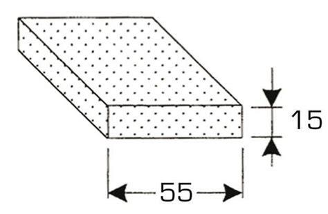 joint pour chambre froide joint caoutchouc cellulaire pour chambre froide jmg 016