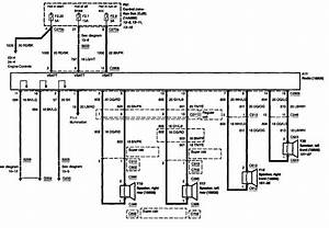 2004 Ford Expedition Trailer Wiring Diagram