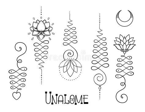 Permalink to Small Tattoo Ideas Under Breast