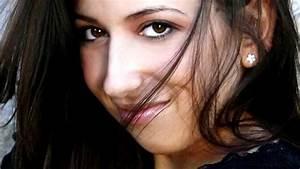 Jana Defi - Maria Swan - Linda. - YouTube  Jana