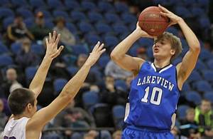High school league certifies Lakeview's Anders Broman as ...