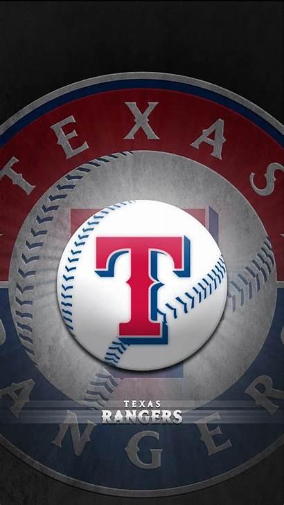 Rangers Texas Wallpapers Iphone Ranger Macrumors Forums