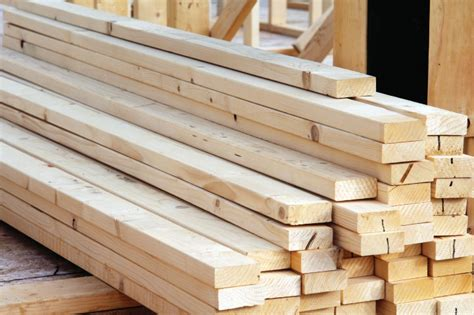 ghana wood  wood products exports